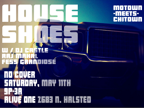 KHP_FESS_HOUSE_SHOES_ALIVE_ONE_FLIER