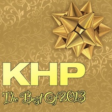 Download: Kimball House Productions - The Best Of 2013